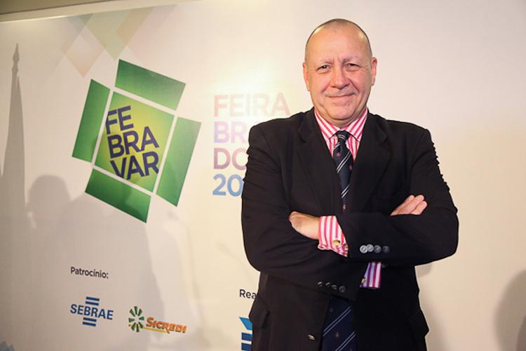 febravar-2013