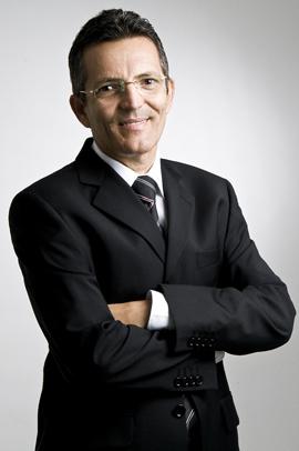 Jussier Ramalho