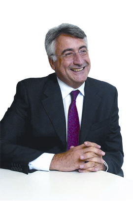 Alberto Couto