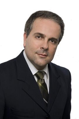 Alexandre Jacques