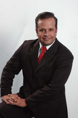 César Frazão