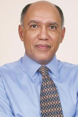 Clemente Nóbrega
