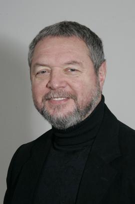 Fabio Puentes