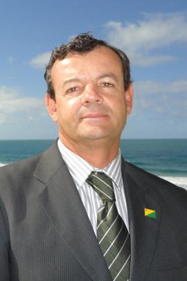 Lars Grael