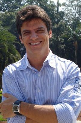 Evandro Augusto  Daolio