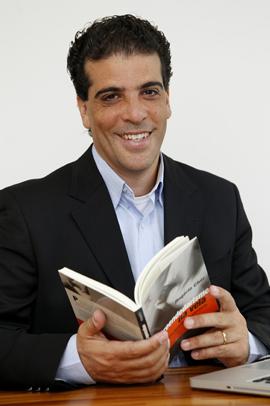 Rogério Chér