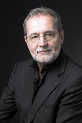 Walter Longo