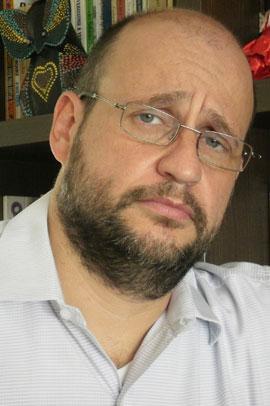 Clóvis de Barros Filho
