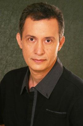 Emilio Gama