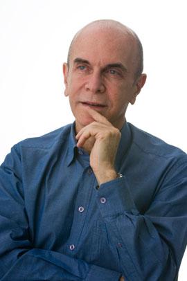 Luiz Cuschnir