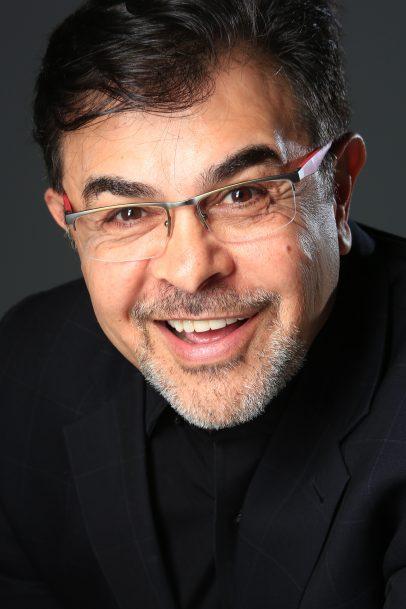 Claudio Tomanini