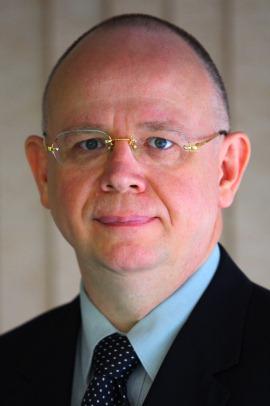 Paulo Menzel