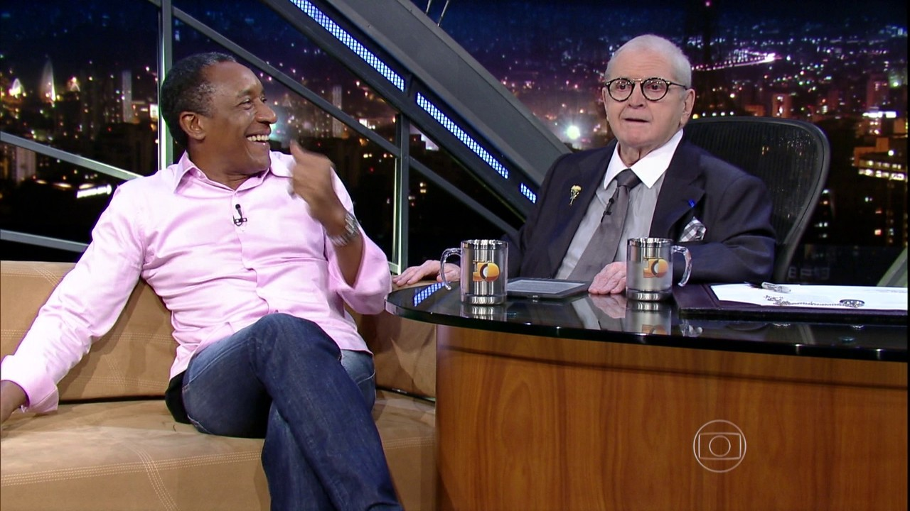 geraldo-rufino-no-programa-do-jo