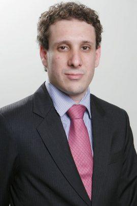 Samy Dana