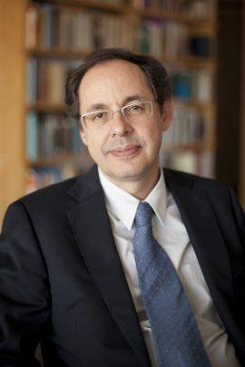 Eduardo Giannetti