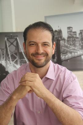 Renato Grinberg