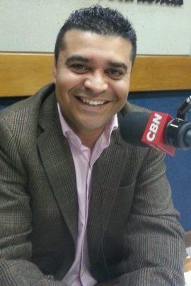 Roberto Nonato