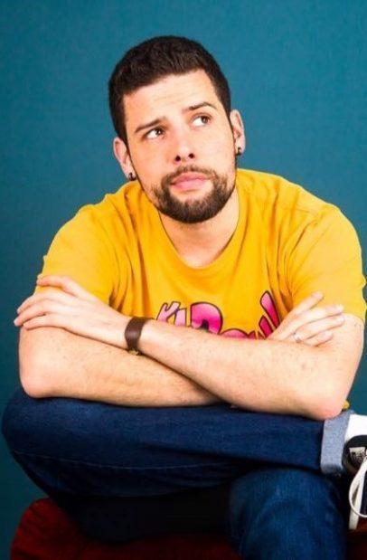 Fabio Lins